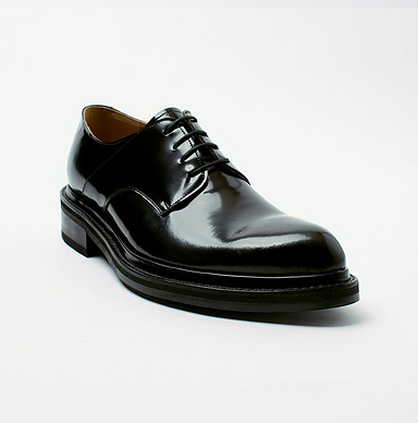 Cremona_oxford 크레모나 옥스포드 (brilliant black)